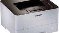 Samsung Yazıcılar